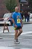 34th Prefontaine Memorial Run - 0012