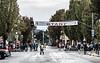 34th Prefontaine Memorial Run - 0001
