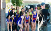 35th PREfontaine memorial Run - 0005