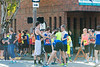 35th PREfontaine memorial Run - 0009