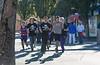 36th PREfontaine Memorial Run - 0010