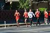 36th PREfontaine Memorial Run - 0007