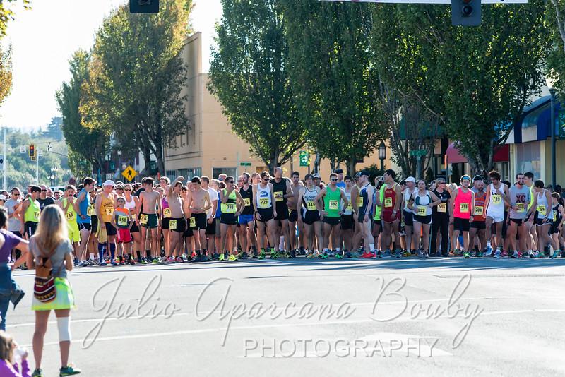 36th PREfontaine Memorial Run - 0156