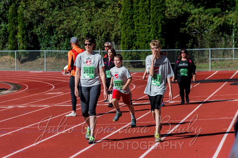 36th PREfontaine Memorial Run - 0439