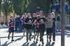 36th PREfontaine Memorial Run - 0011