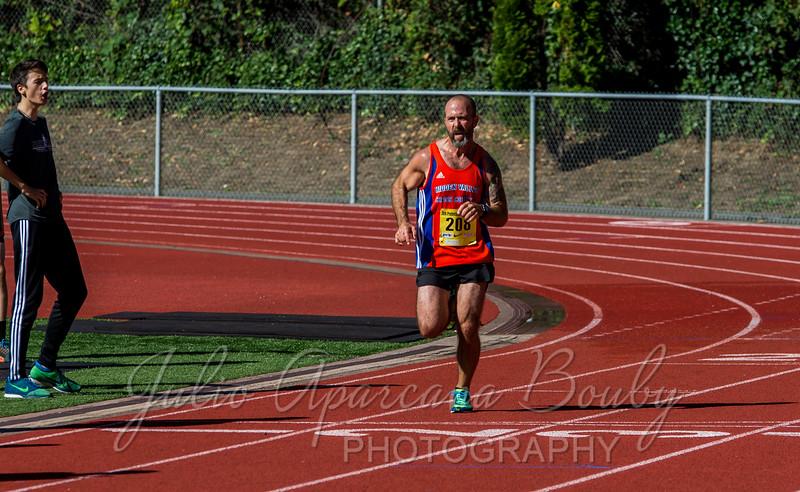 36th PREfontaine Memorial Run - 0454