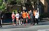 36th PREfontaine Memorial Run - 0009