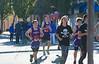 36th PREfontaine Memorial Run - 0012