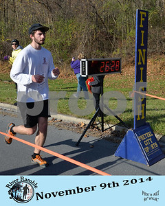 2014 5K Over 26:28