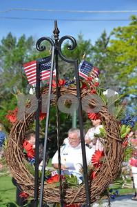 5-30-16 memorial day-038