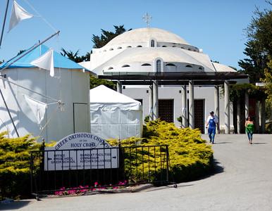 Belmont Greek Festival