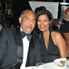 100 Blackmen Of Los Angeles 2010 Awards Gala - Photography By Inn Foxx 10-15-2010 : 1 gallery with 263 photos