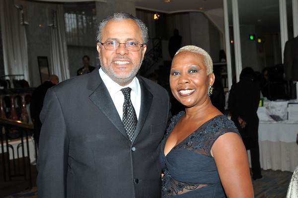 100 Blackmen Of Los Angeles 2010 Awards Gala - Photography By Inn Foxx 10-15-2010