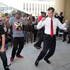 Eric Garcetti for Mayor of Los Angeles - South L.A.  Office Grand Opening 2-23-2013 : 1 gallery with 21 photos