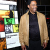 For Colored Girls - Movie Screening - 11-1-2010 : 1 gallery with 55 photos