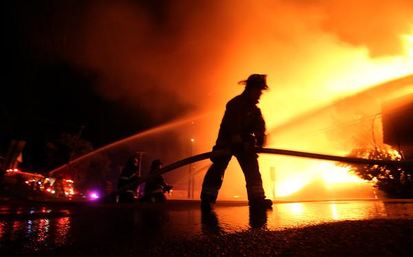 09 Closson Lumber Fire