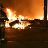 06 Closson Lumber Fire