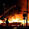 05 Closson Lumber Fire5