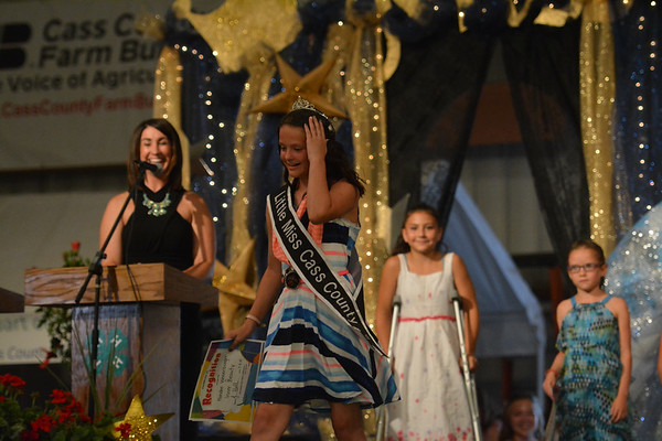 001 4H Pageants 2015.jpg
