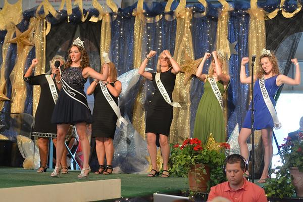 001 4H Pageants 2015.jpg