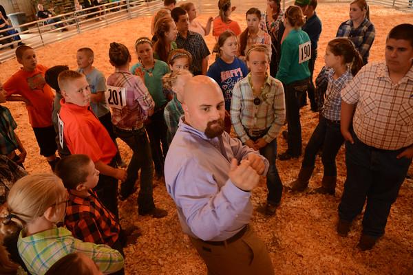 21 Kids Fair Day 3.jpg