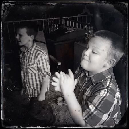 10 Kids Fair Day 3.jpg
