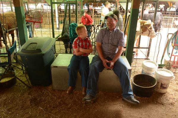 46 Kids Fair Day 3.jpg