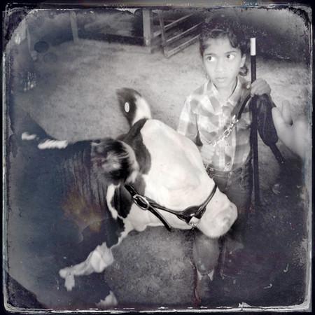 07 Kids Fair Day 3.jpg