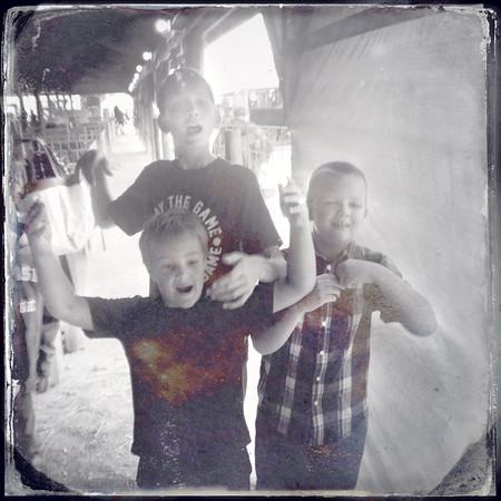 09 Kids Fair Day 3.jpg