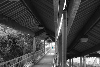 jjake Leaving the Train Station web