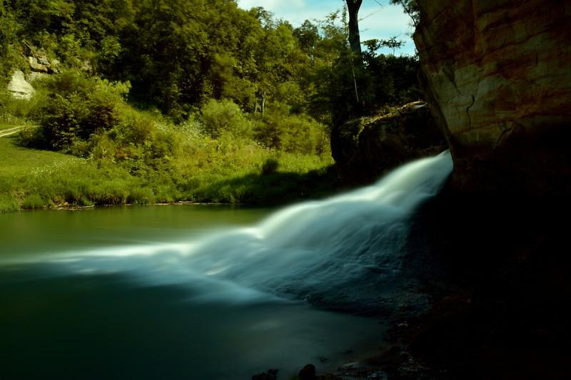 Como Falls_17