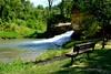 Como Park_084