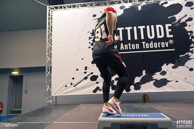 Attitude by Anton Todorov-119