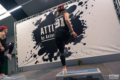 Attitude by Anton Todorov-112