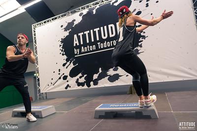 Attitude by Anton Todorov-101