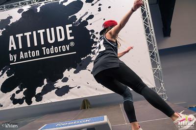 Attitude by Anton Todorov-117