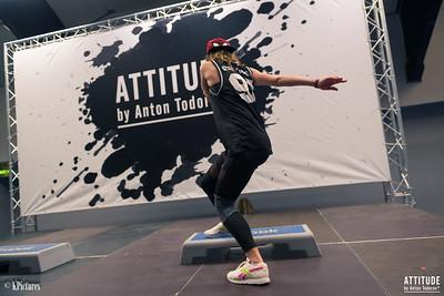 Attitude by Anton Todorov-111