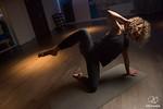 Pilates Module 2 69