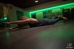 Pilates Module 2 39