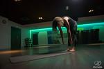 Pilates Module 2 9