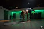 Pilates Module 2 20