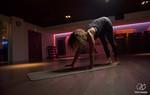 Pilates Module 2 3