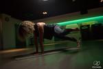 Pilates Module 2 30