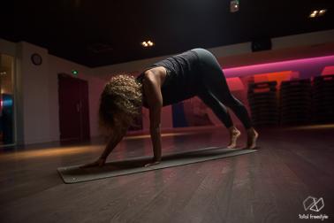 Pilates Module 2 7
