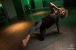 Pilates Module 2 66