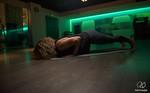 Pilates Module 2 5