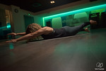Pilates Module 2 38