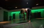 Pilates Module 2 2