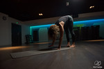 Pilates Module 2 8