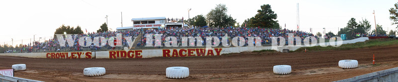1_Crowley's Ridge crowd panorama 9-5-14